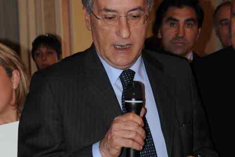 Fonte: Wikipedia - Foto di: Stedifi66 - URL: https://it.wikipedia.org/wiki/File:Franco_Roberti.jpg