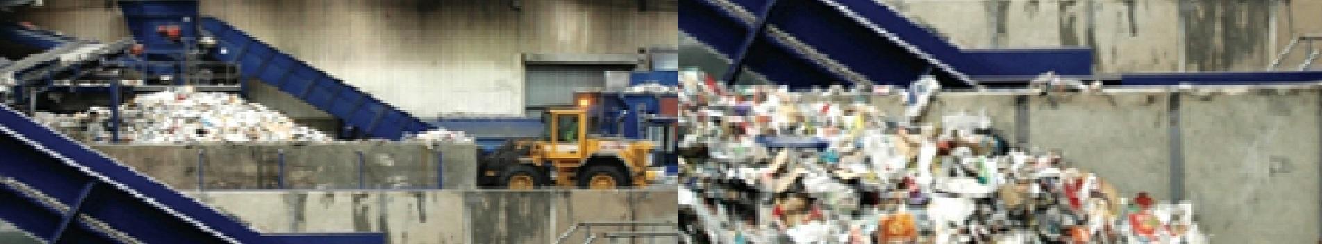 European Bioplastics avala el uso de plásticos compostables en flujos de reciclaje