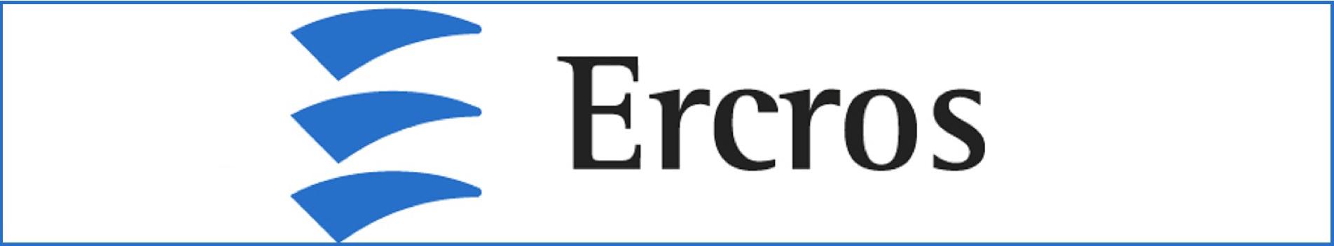 Ercros, nuevo asociado en Asobiocom