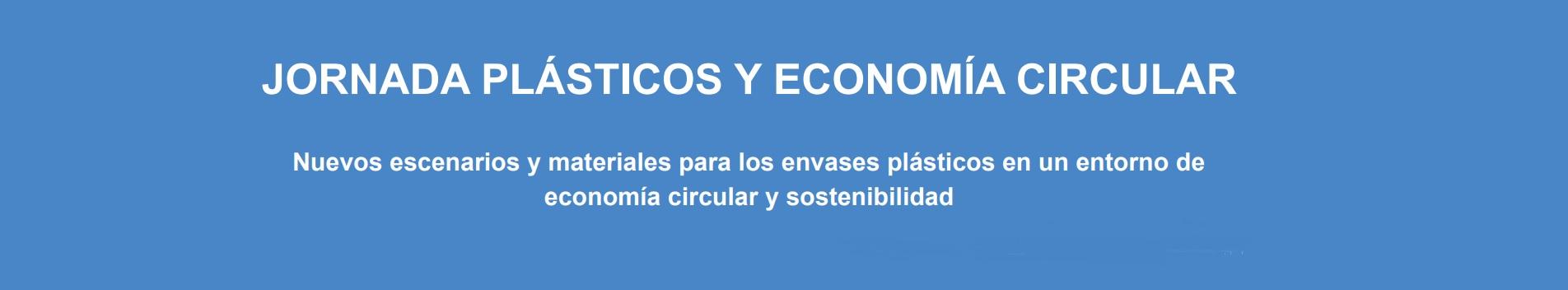 ASOBIOCOM en la Jornada de Plásticos y Economía Circular de las Islas Baleares