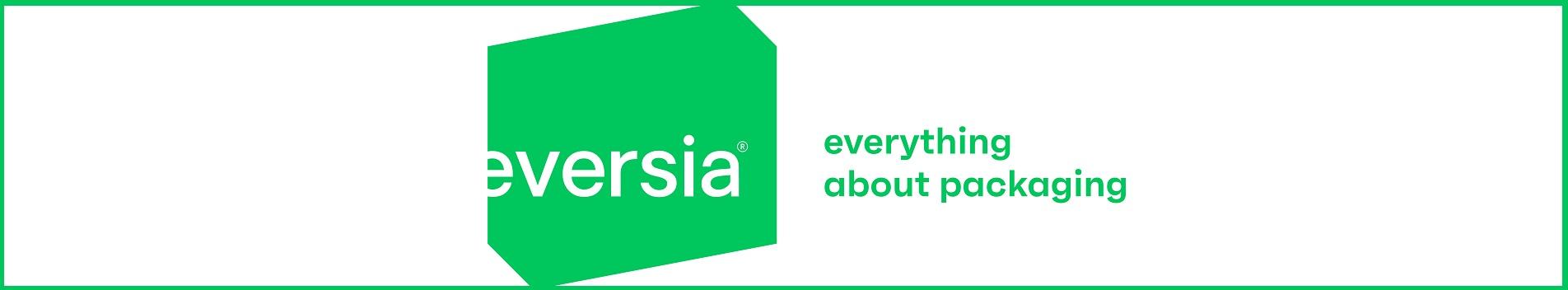 EVERSIA, nuevo miembro en ASOBIOCOM