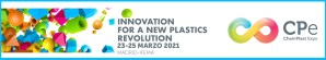 ChemPlast vuelve del 23 al 25 de marzo a Madrid para reivindicar el rol de los nuevos plásticos sostenibles