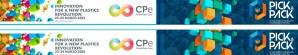 ASOBIOCOM renueva como Supporting Partner de CHEMPLAST2021 y PICK&PACK2021