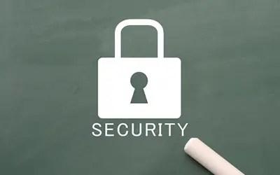 「セキュリティ対策」の画像検索結果