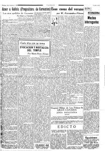 articulo original en el periódico falange