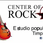 2014 Escuela de Rock -Youtube Gyatso.