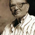 Néstor Álamo.(1906-1994)