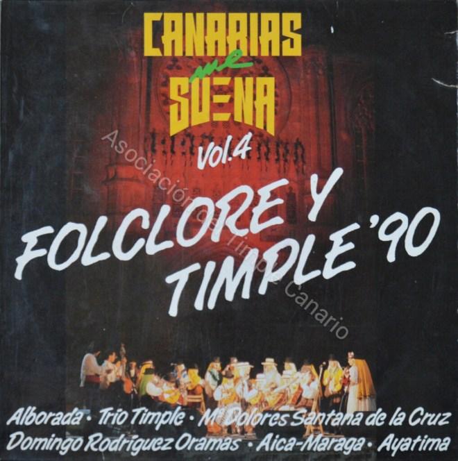 01 Canarias me suena_wm