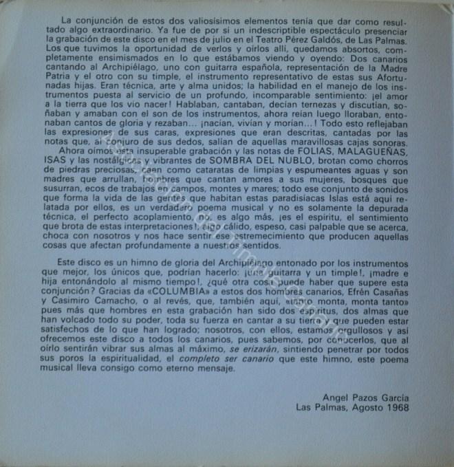 03 Casimiro Camacho_wm