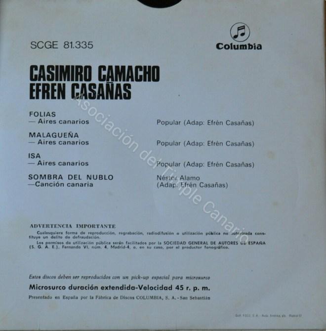 04 Casimiro Camacho_wm