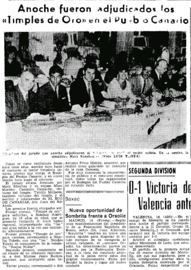 15-10-1967