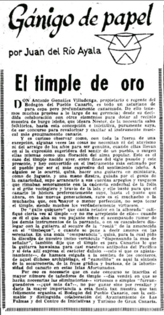 27-09-1967