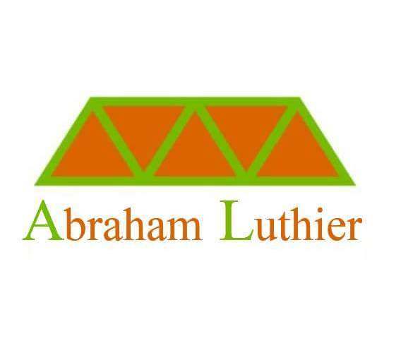 Abraham Luthier (Abraham Marrero Herrera)