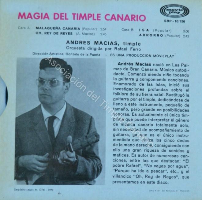 04 Andres Macias_wm
