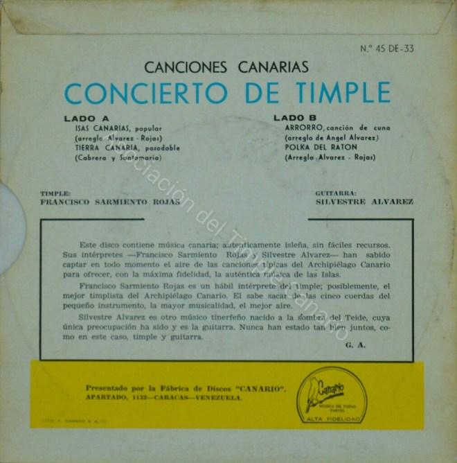 04 Concierto de Timple_wm