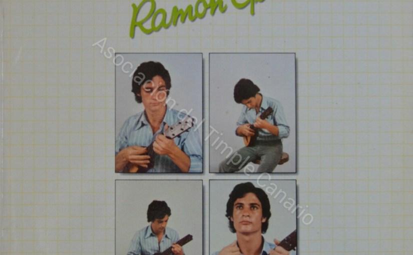 Atlántida (Ramón Gil)