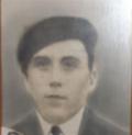 Jacinto López Martinez