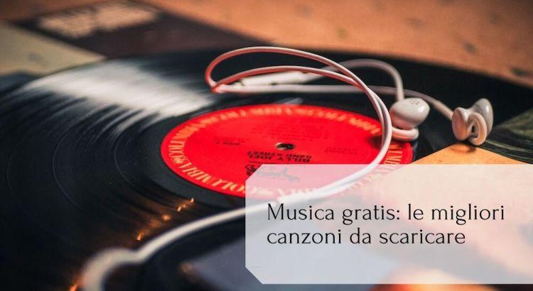 musica-gratis-scaricare