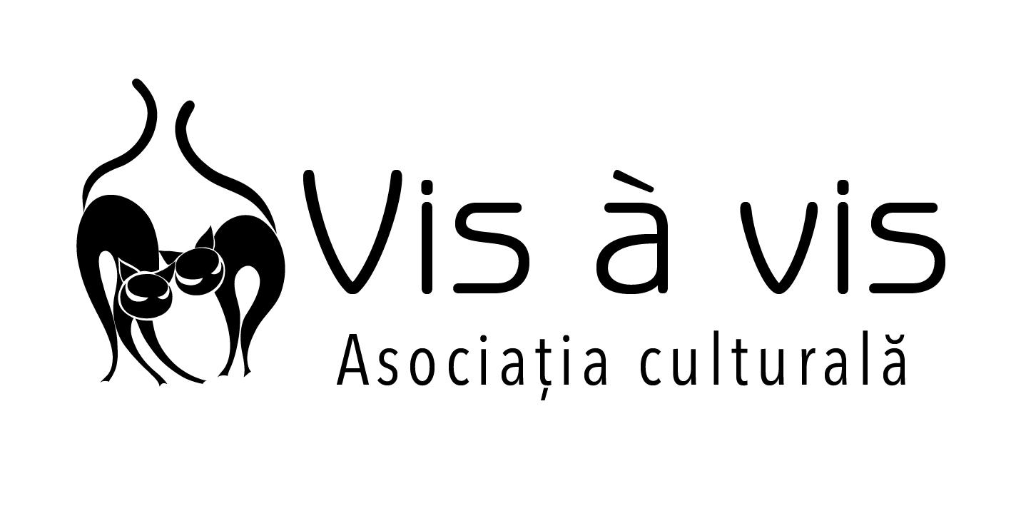 www.asociatiavisavis.ro