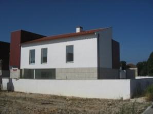 construcaomoradiaalagoa-001