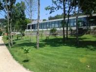 edificioapoiolazersilvaes-002