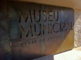 museu-server-004