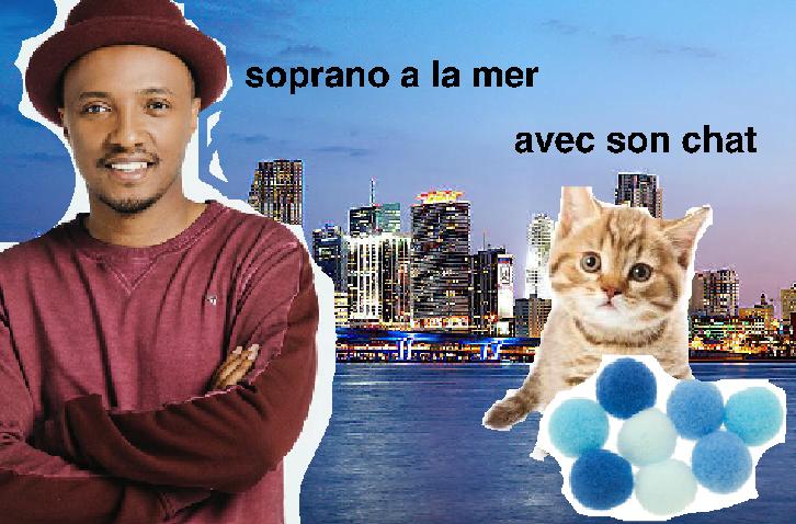 sopraaa