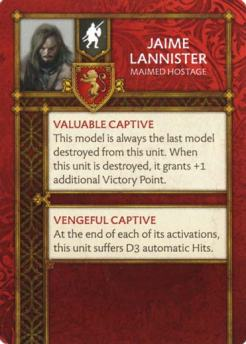 Jaime-Lannister-Maimed-Hostage-Verso-US