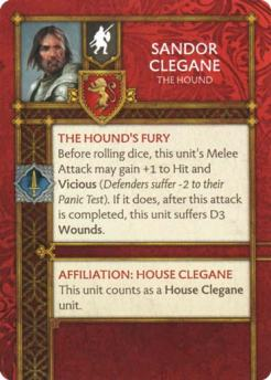 Sandor-Clegane-The-Hound-Verso-US