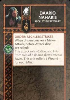 Daario-Naharis---Reckless-Mercenary-Spoil-US