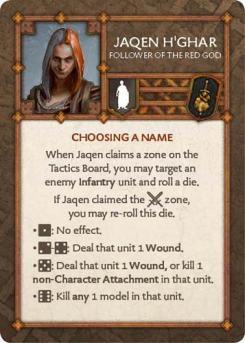 Jaqen-H'Ghar---Follower-Of-The-Red-God-Spoil-US