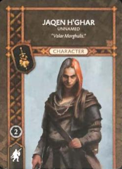 Jaqen-H'Ghar---Unnamed-Recto-Spoil-US