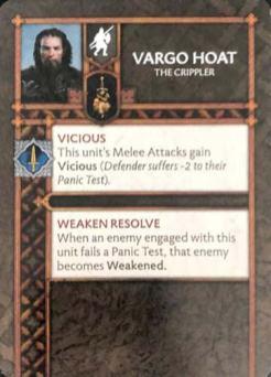Vargo-Hoat---The-Crippler-Spoil-US