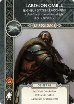 greatjon-umber-lord-of-last-hearth-recto-fr