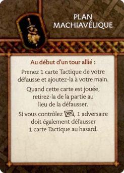 plan-machiavc3a9lique