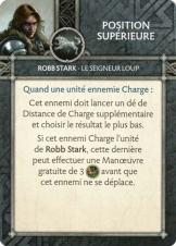 robb-stark-position-supc3a9rieure