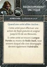 robb-stark-regroupement-tactique