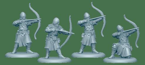 stark-bowmen-3d-render