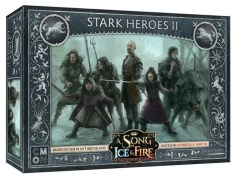 stark-heroes-ii-boite-de-jeu-us-e1557851843913
