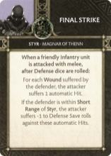 styr-magnar-of-thenn-final-strike