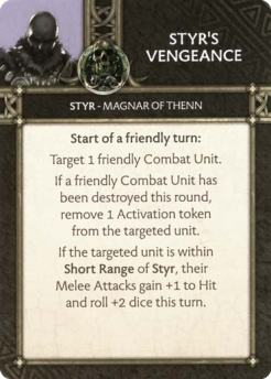 styr-magnar-of-thenn-styrs-vengeance