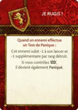 Lannister - Je-Rugis-!