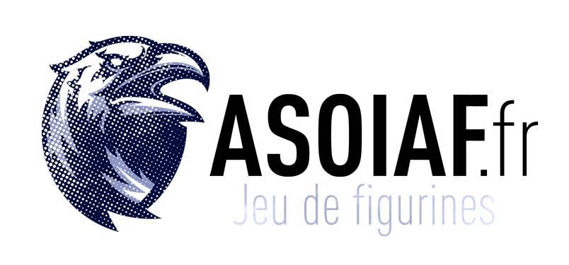 ASOIAF.FR