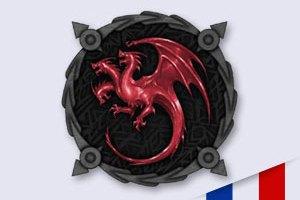 Targaryen VF