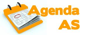 agenda_AS_Boletin