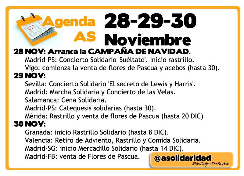 fotocita-agendaAS-29-30nov_2