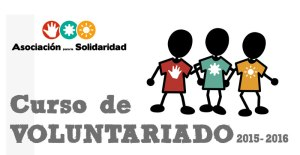 curso-voluntariado-logo