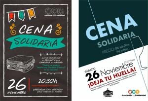 cenas-solidarias-2016-madrid-sg-salamanca
