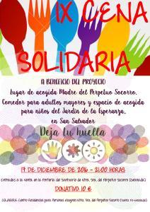 cartel-ix-cena-solidaria-2016
