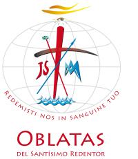 Logo Oblatas